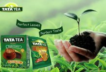 भारत में सबसे अच्छा चायपत्ती कौन सा है