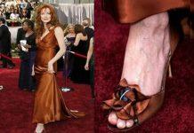 दुनिया का सबसे कीमती जूता ?
