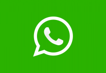 Kisi ko pata chale bina uska whatsapp messages ko kaise parhe?