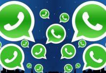 Whatsapp ko hindi me kaise chalae?